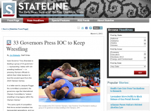 33-governors-press-ioc-to-keep-wrestling-85899456677
