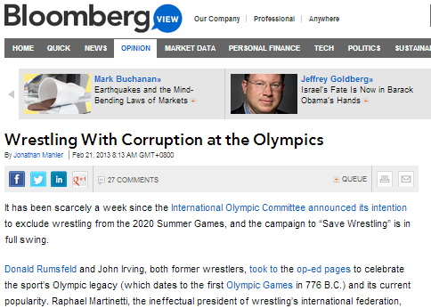 wrestling-with-corruption-at-the-olympics